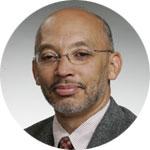 Alwyn Cohall, MD