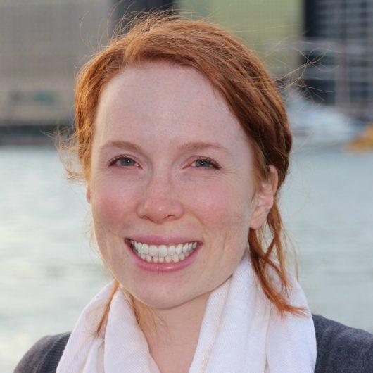 Rebecca Weiss, NP